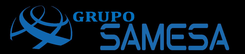 Grupo Samesa